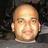 nihar www.etheronline.net