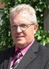 Ed Veldman
