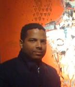 Lawrence Roman