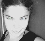 Laetitia Boulud