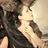 DORIAN REX - Elisa Ciregia