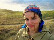 Marcela Trsova
