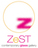 ZeST Contemporary Glass Gallery