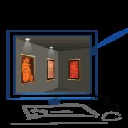 Virtual-Exhibition.EU