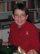Eli Hagelund