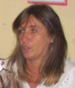 Liliana Garasa