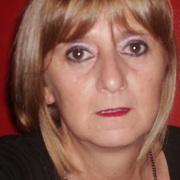 Fanny Beatriz Ramallo Silva