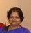 Indumathi Ravi Shankar