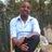 Gilbert NIYONKURU