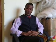 Emmanuel Mwale