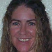 Caitlin B. Flaherty