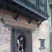 Pramila Shrestha