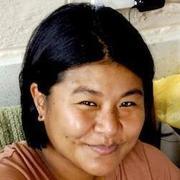 Aradhana Gurung