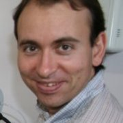 Jorge Serrano