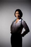 Dr. Regina L. Tan