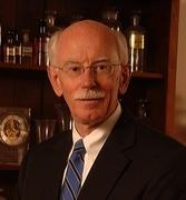 Stephen C Schimpff