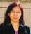 Dr. Chunyan Zhou
