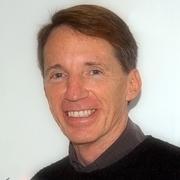 Jon Bowersox