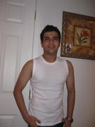 BHAVIN BHAVESH PALAN