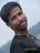 Ranjit Sarvankar