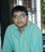 Mithil Wane