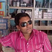 Hitesh Vasani