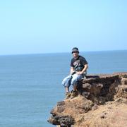 Sandeep Taneja