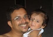 Vaishakh Vishwanathan