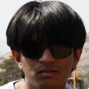 Amit A. Joshi