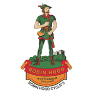 Robin Hood Cycles