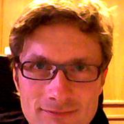 Matthias Timmlau