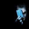 T Joker