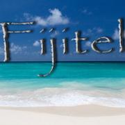 Fijitel