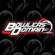 Bowlersdomain.com