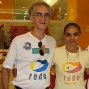José Aglais de Oliveira Filho