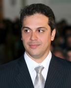 Rodrigo L. Medeiros
