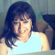 Maria Sylvia de Godoy Cordeiro