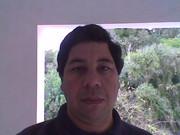 Julio Cezar Cruzeta