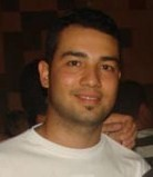 João Mário Cintra Silva