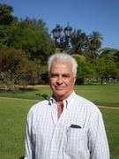 Eduardo Ocampo
