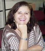 Geralda Efigênia