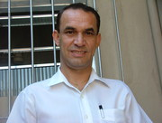 José Paulo Ferreira