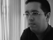 Luís Gustavo Guerreiro Moreira