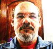 Reinaldo Luciano