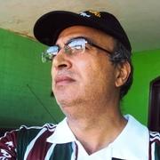 Amarílio Dantas