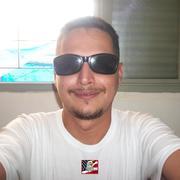 Fernando Dark Batista