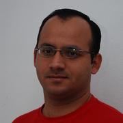 Paulo Roberto dos Santos