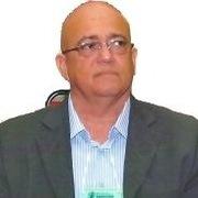Adolfo Silva Paraiso