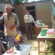 Govinda Prasad Panthy