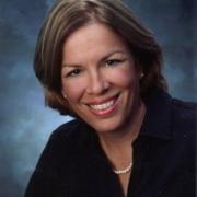 Carol Broos